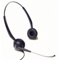 GN 2115 ST SoundTube