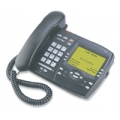 Vista 470 Screenphone