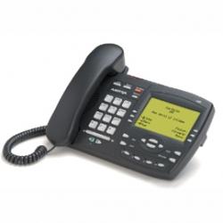 480i IP Telephone