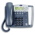 AT&T 984 - 4 line phone system