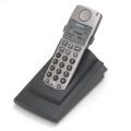 CM 16 wireless for Meridian Telephone