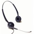 GN 2115 STD Binaural SoundTube