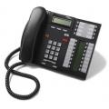 Telephone repairs