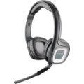 .Audio 995 Digital Wireless Stereo Headset