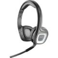 .Audio 995 Digital Wireless Stereo Headset