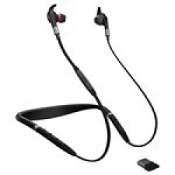 Jabra Evolve 75e MS