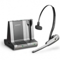 Wireless headset Savi 100