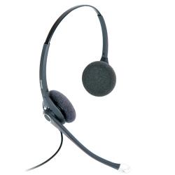 V92 NC Pro Double hearing