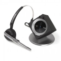 OfficeRunner Wireless Headset