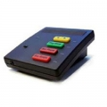 X7 USB Call Recorder