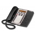 Headsets for Mitel IP Phone Models 5000, 5010, 5020, 5040, 5055, 5140, 5201, 5205, 5207, 5210, 5212, 5215, 5220, 5224, 5230, 5235, 5240, 5250, 5312, 5324, 5330, 5340, 5360, 5550