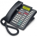 Home/office, Regular land line