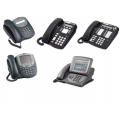 Avaya IP Phones 4606, 4612, 4624