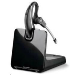 CS530 Wireless headset