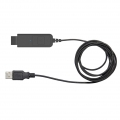 JPL USB to PLT cable