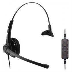 JPL 400M USB Headset