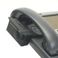 Sennheiser ORL 12™ Handset Lifter
