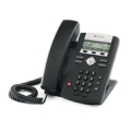 Headsets for Polycom IP320, 321, 330 and IP 331