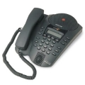 SoundPoint Pro SE-225 2-Line Professional Conference Phone