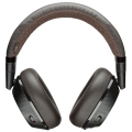 Plantronics Gaming/Music