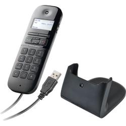 Calisto P240-M Handset