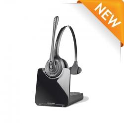 CS510 Wireless headset