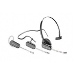 Savi W740 Wireless Headset, Office phone, Computer and Cell phone