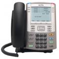 Headsets for Nortel Avaya IP Phone Models1120E IP, 1140E IP, 1150E IP,