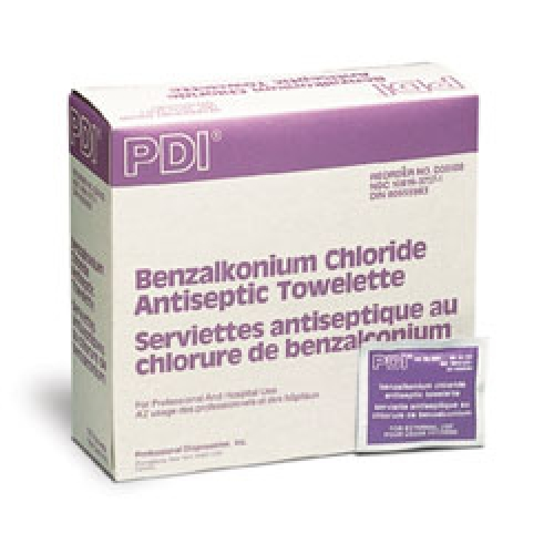 safety assessment benzalkonium chloride as sanitising agent Antibacterial agents in hand hygiene products work by specifically targeting and consumer product safety chloroxylenol and benzalkonium chloride:.