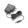 AC power for Wireless