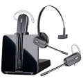 CS540 Wireless headset basic bundle