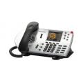 Headsets for ShoretelIP100, IP212K, IP230, IP265, IP530, IP560, IP565