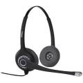 V92 Viking NC Pro Double hearing