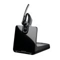 Voyager Legend CS Bluetooth