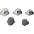 Ear tips for 510/CS70N