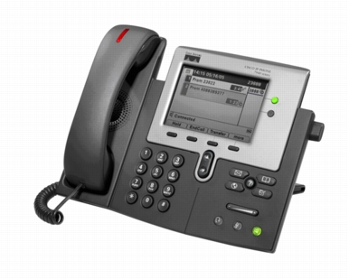 how to change time on norstar m7208 phone